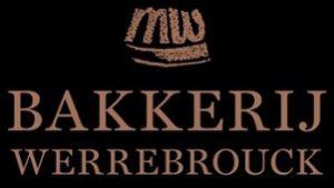 Bakkerij Werrebrouck Veurne